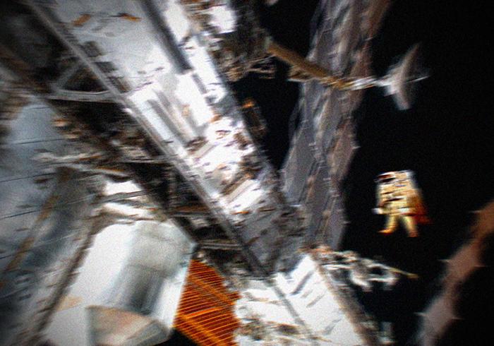 Spacewalk.png