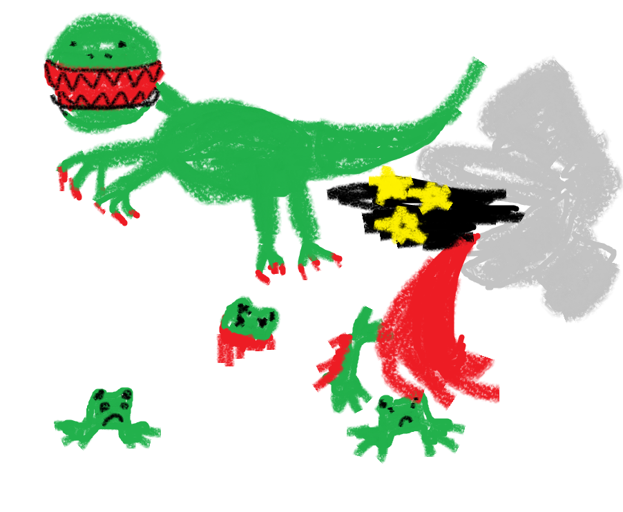 spacefrogs-1.png