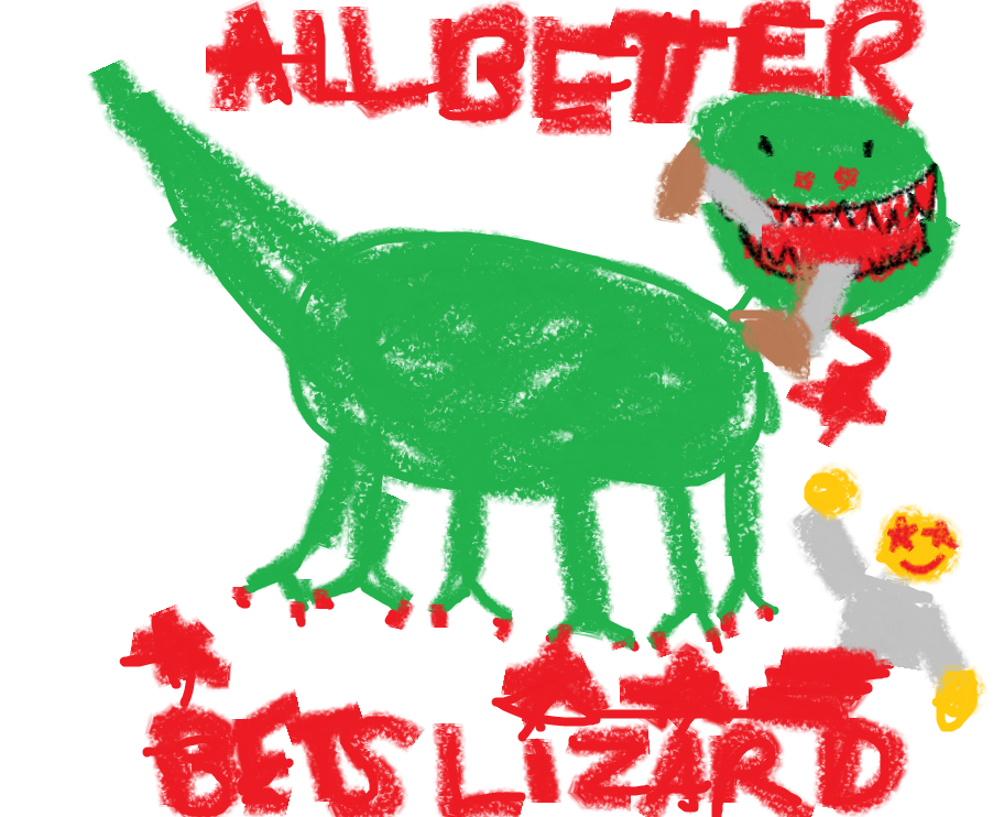 BETTERLIZARD-1.png