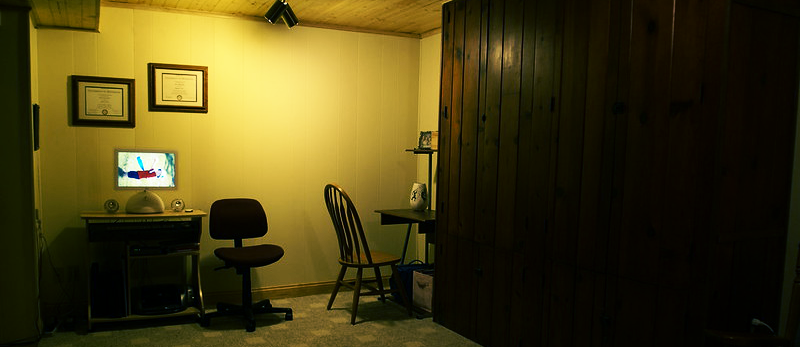 containmentroom.png