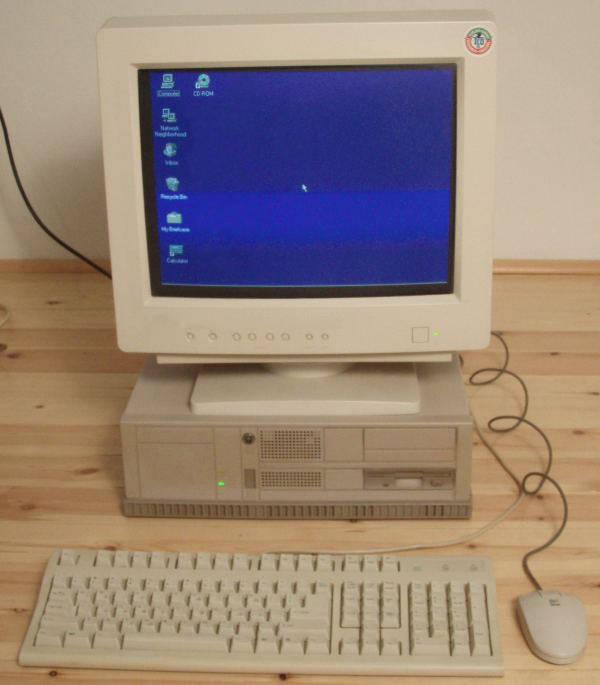 SCP-713.jpg