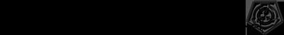 O572.png