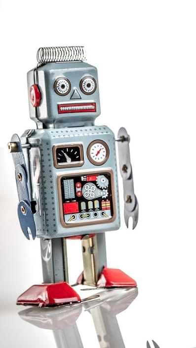 scprobot-new.jpg