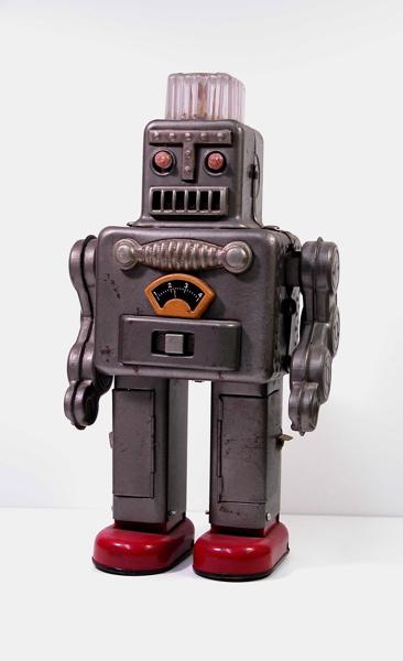scprobot.jpg