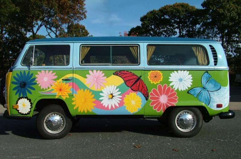 hippie%20van.jpg
