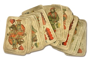The_old_cards_of_Hungary_-_1930%27s_year.jpg