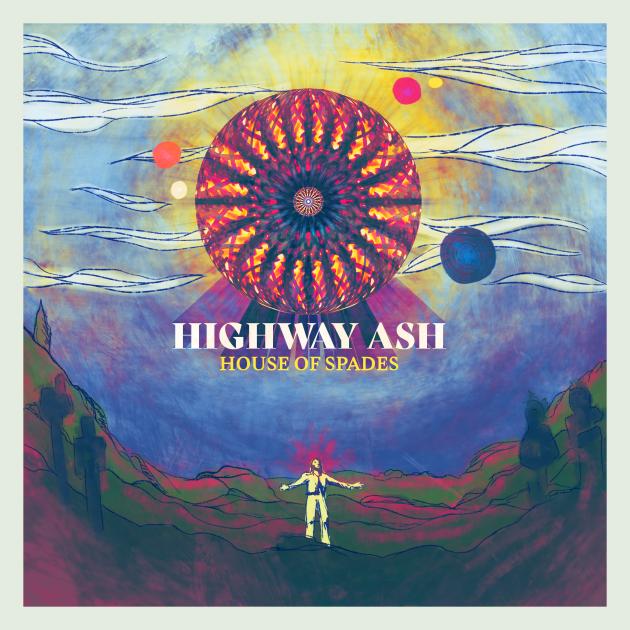 HighwayAsh.png