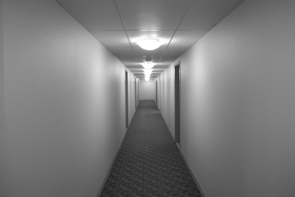 ApartmentHall.jpg
