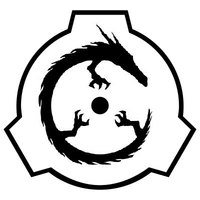 scp-logo-cn-400.png