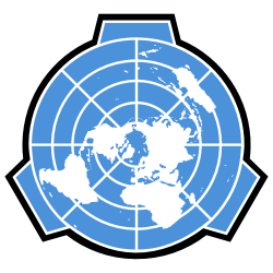 scp-logo-int.png