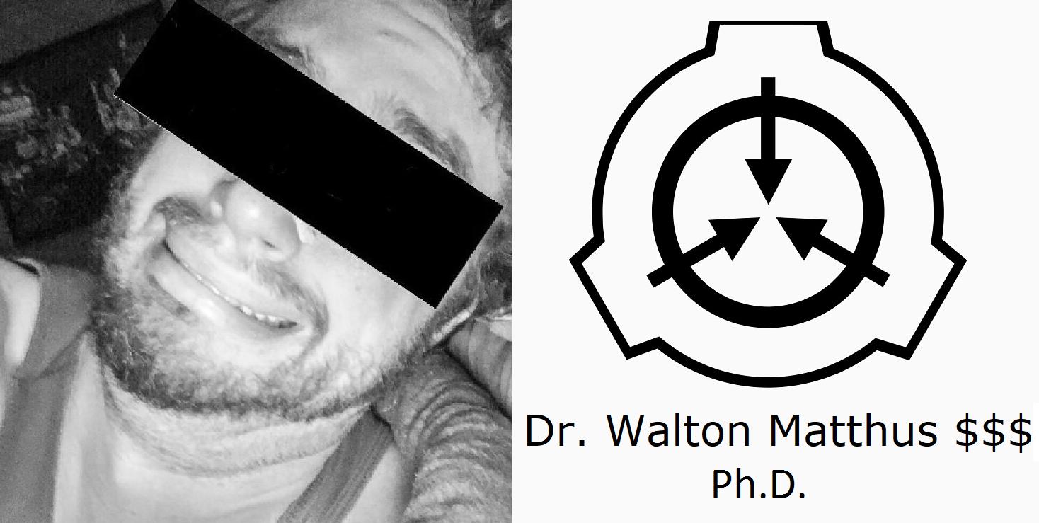 waltonmatthus.png