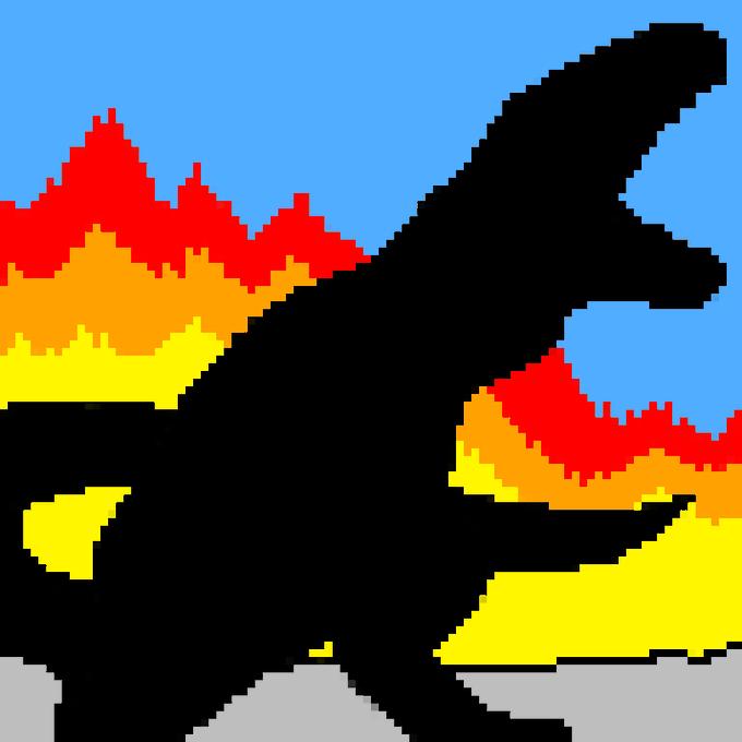Big_Lizard.png