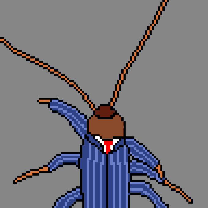 Bug_Man.png
