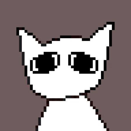 ThereIsACat.png