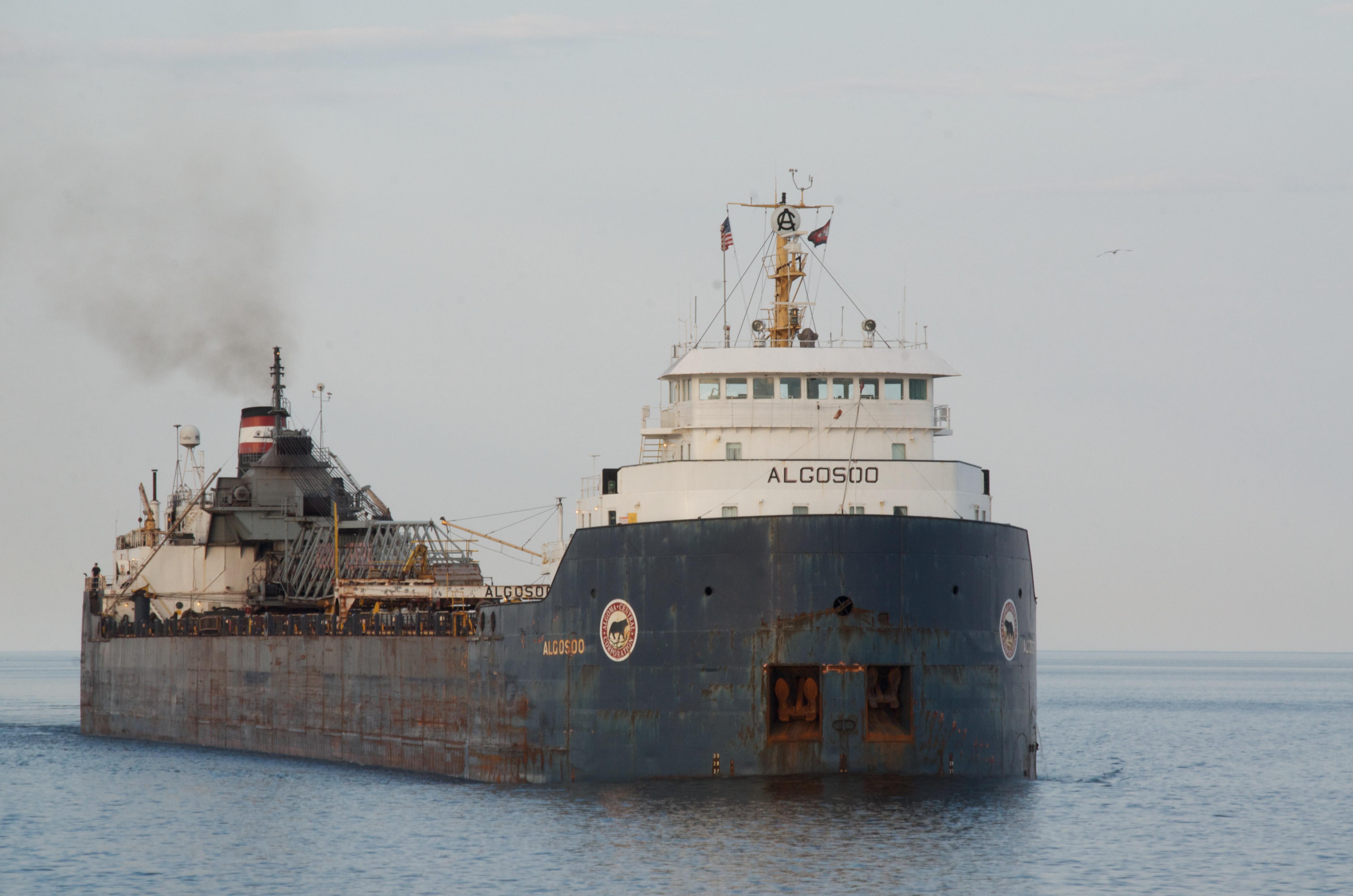 SkippersFollyShip.jpg