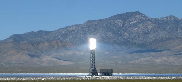 solartest.jpg