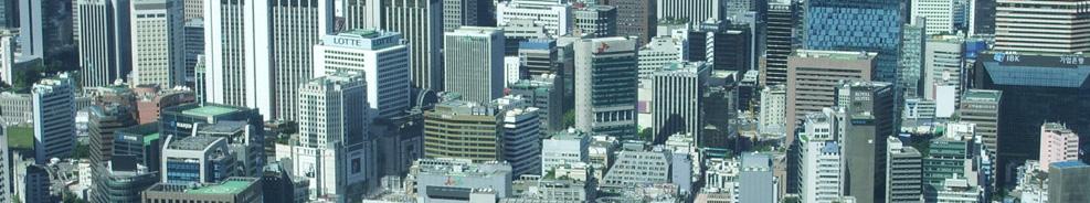 Seoul_City_Core_from_N-Seoul_Tower_%285464351080%29.jpg