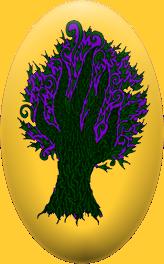 SerpentsHandSymbolT.png