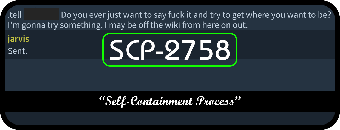 2758.png