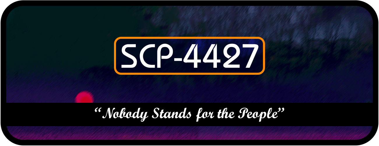 4427.png