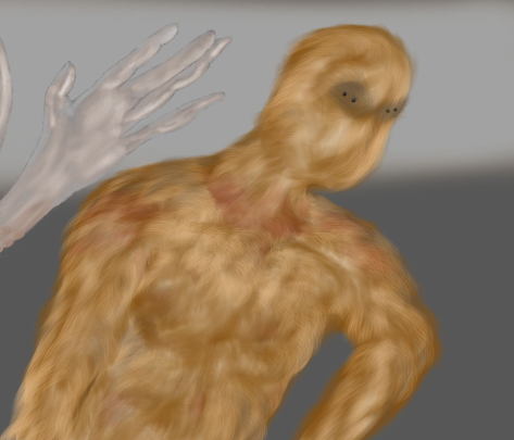 weasel.png