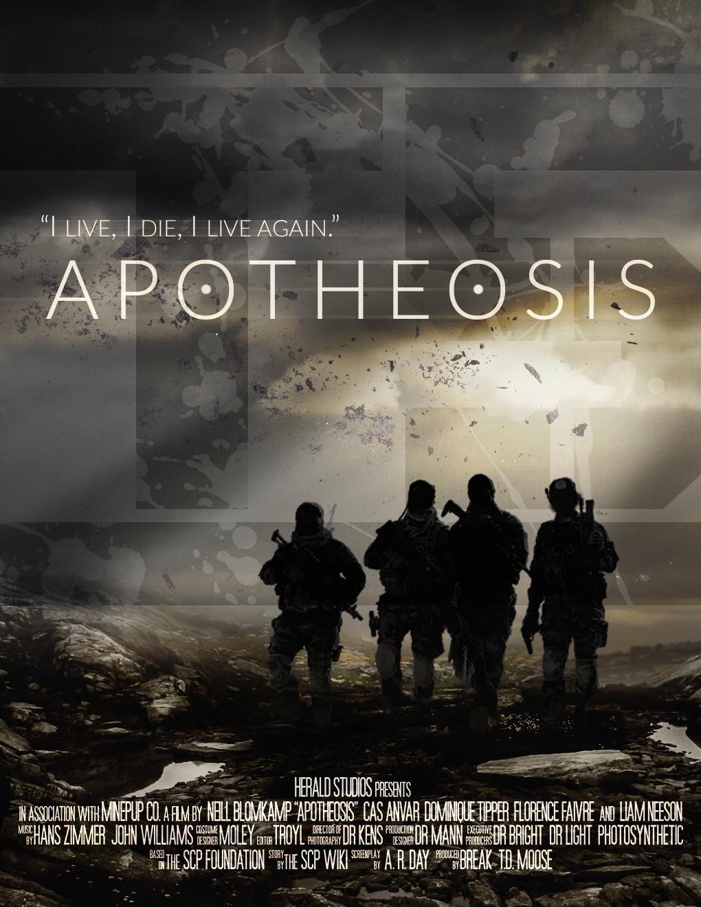 Apotheosis_Poster.png