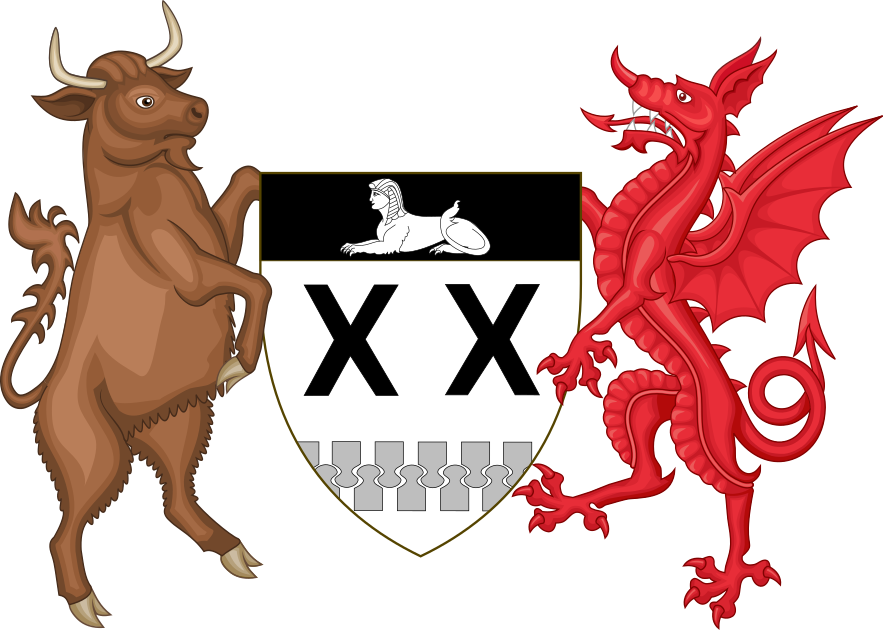 JakdragonX.png