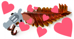 anomalocaris_model_HEARTS.png