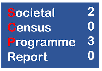 CensusLogo.png