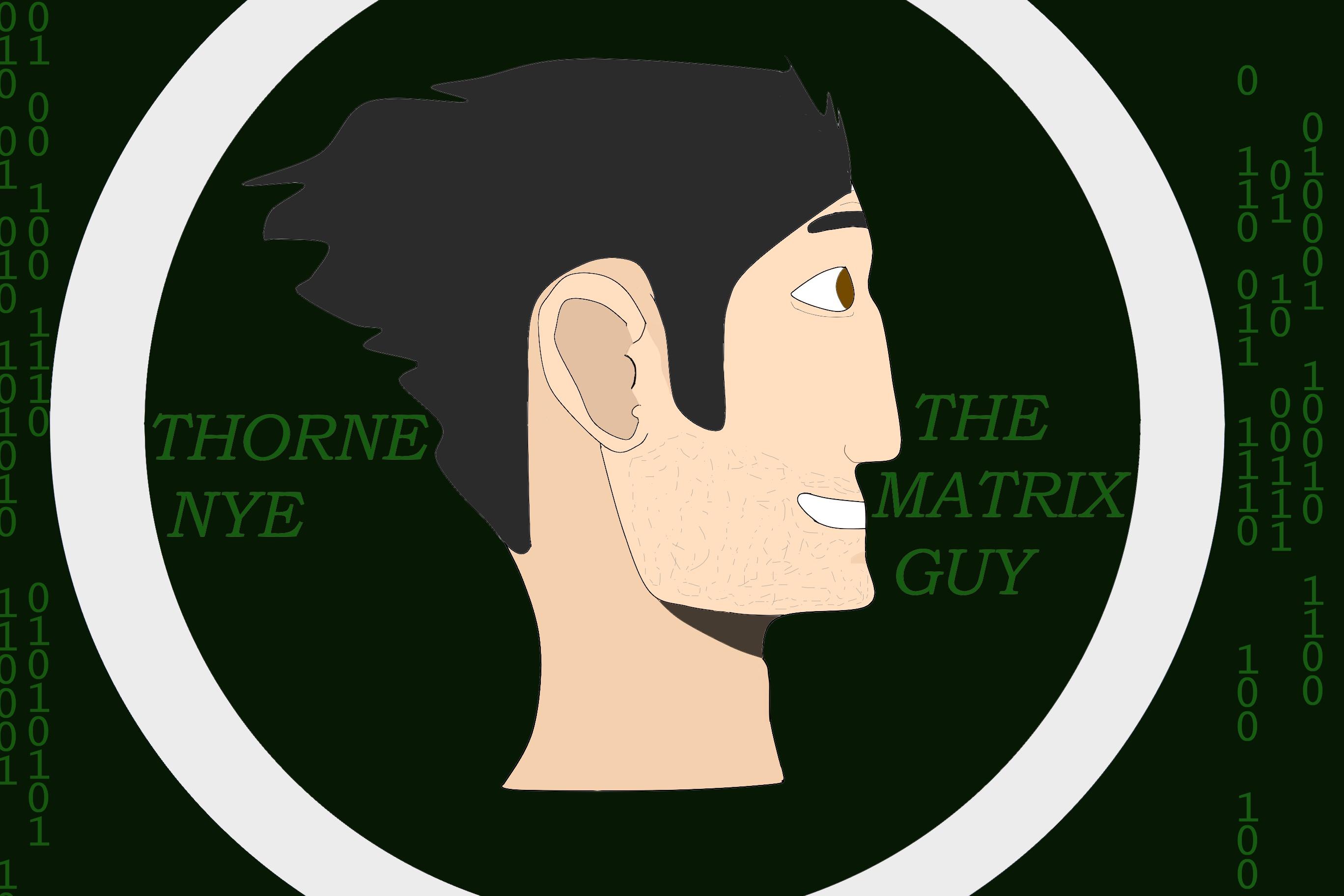 Thorne_Nye.jpg