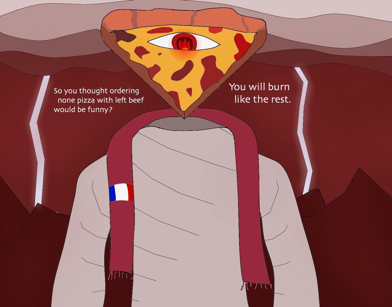 spookypizza.jpg