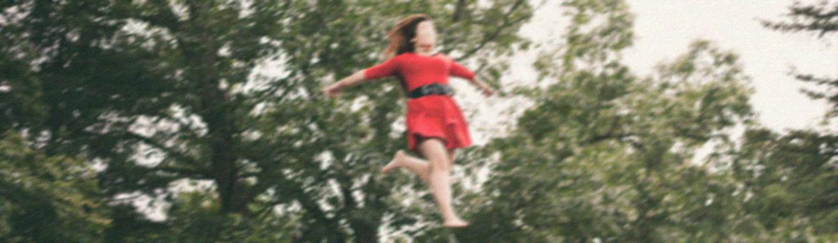 Up-in-the-Air_Gabriela-Pinto_CC2_edited2.jpg