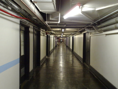 hallway%281%29.jpg