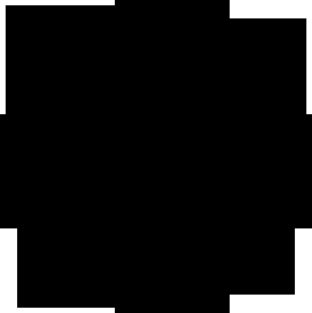 epsilon-11.png