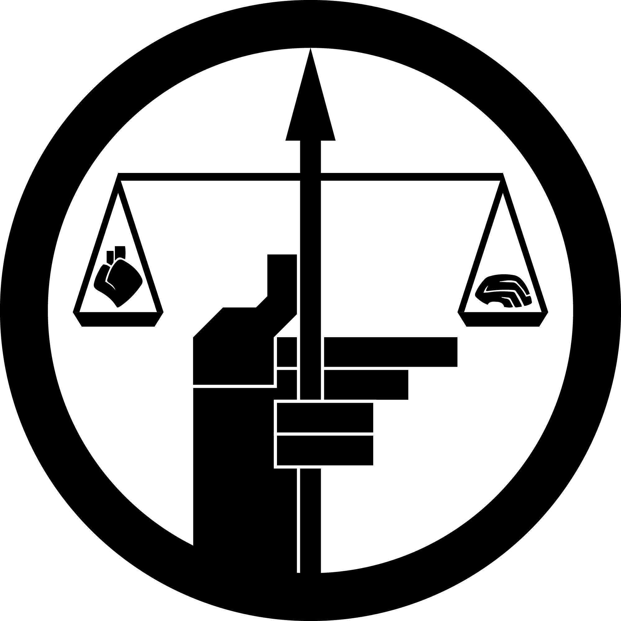 A Comprehensive List of Mobile Task Forces - SCP Foundation
