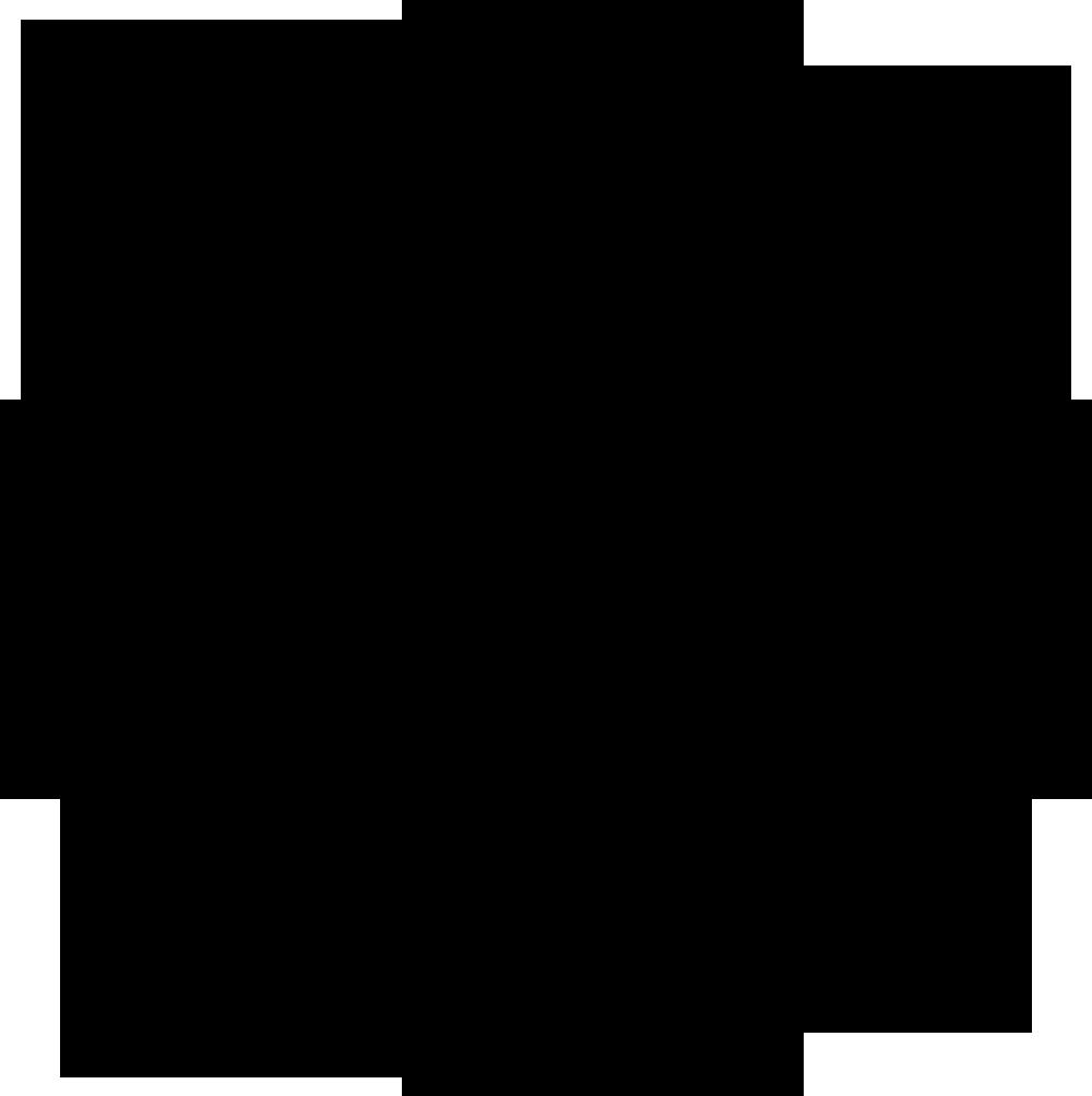 psi-13.png