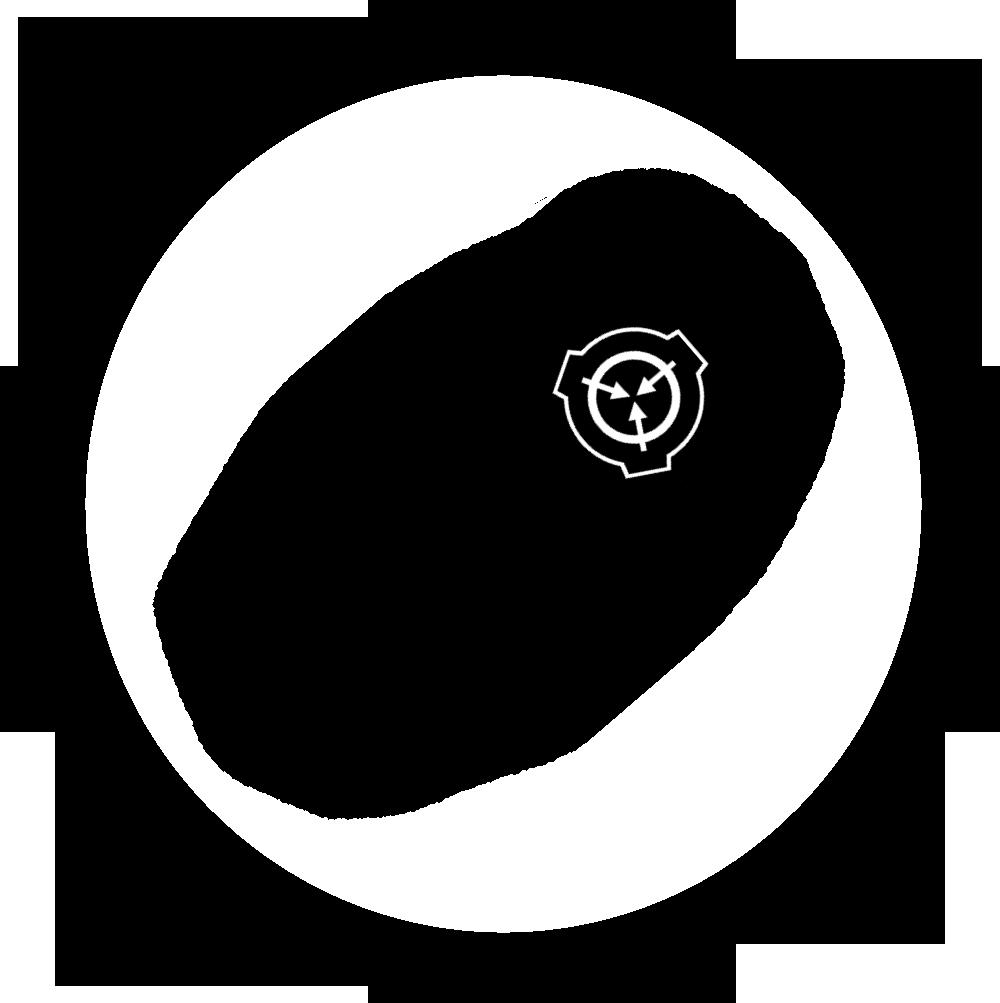 upsilon-4.png
