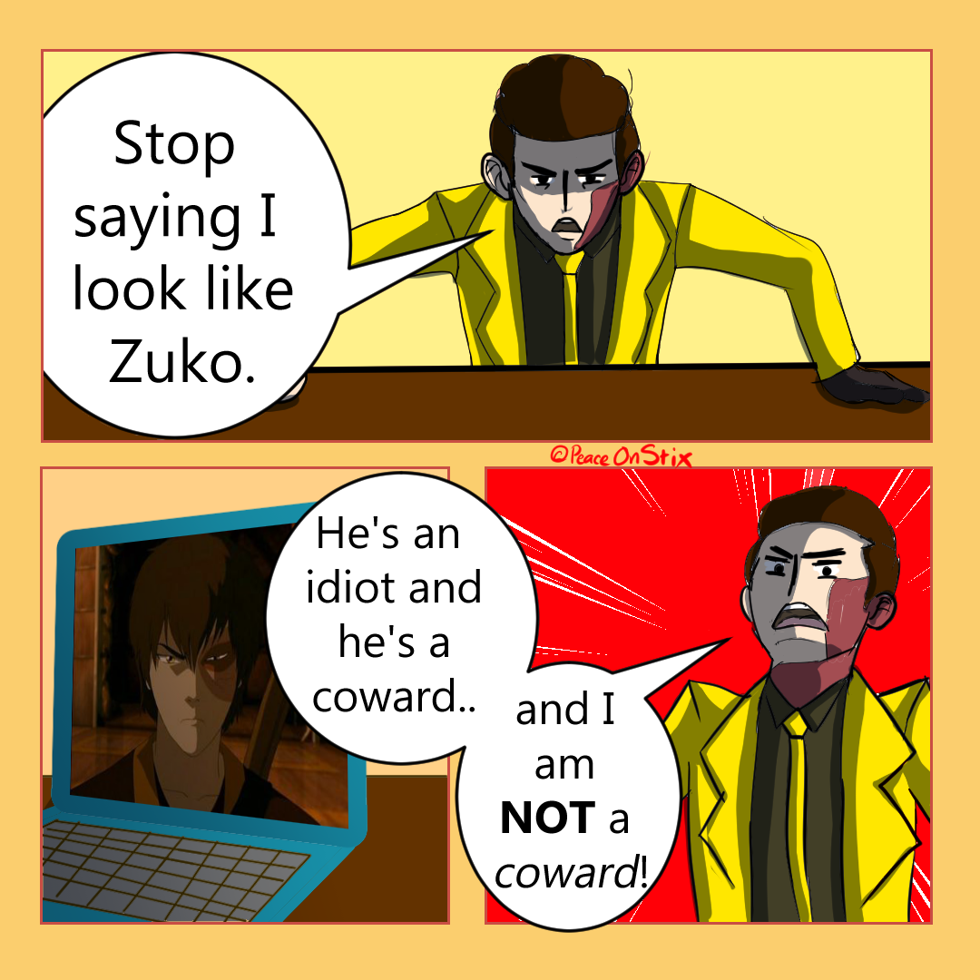 ANother%20Cimmerian%20Shitpost%20%28Zuko%29.png