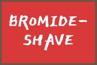 Bromide4.png