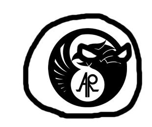 anderson-robotics.png