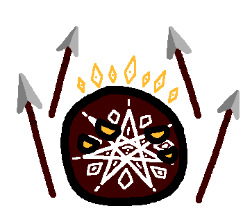 the-church-of-the-second-hytoth.png