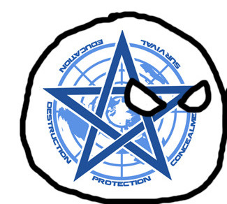 the-global-occult-coalition-goc.png