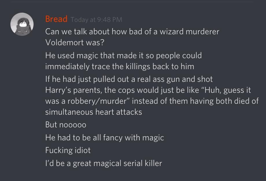magical_serialkiller.png