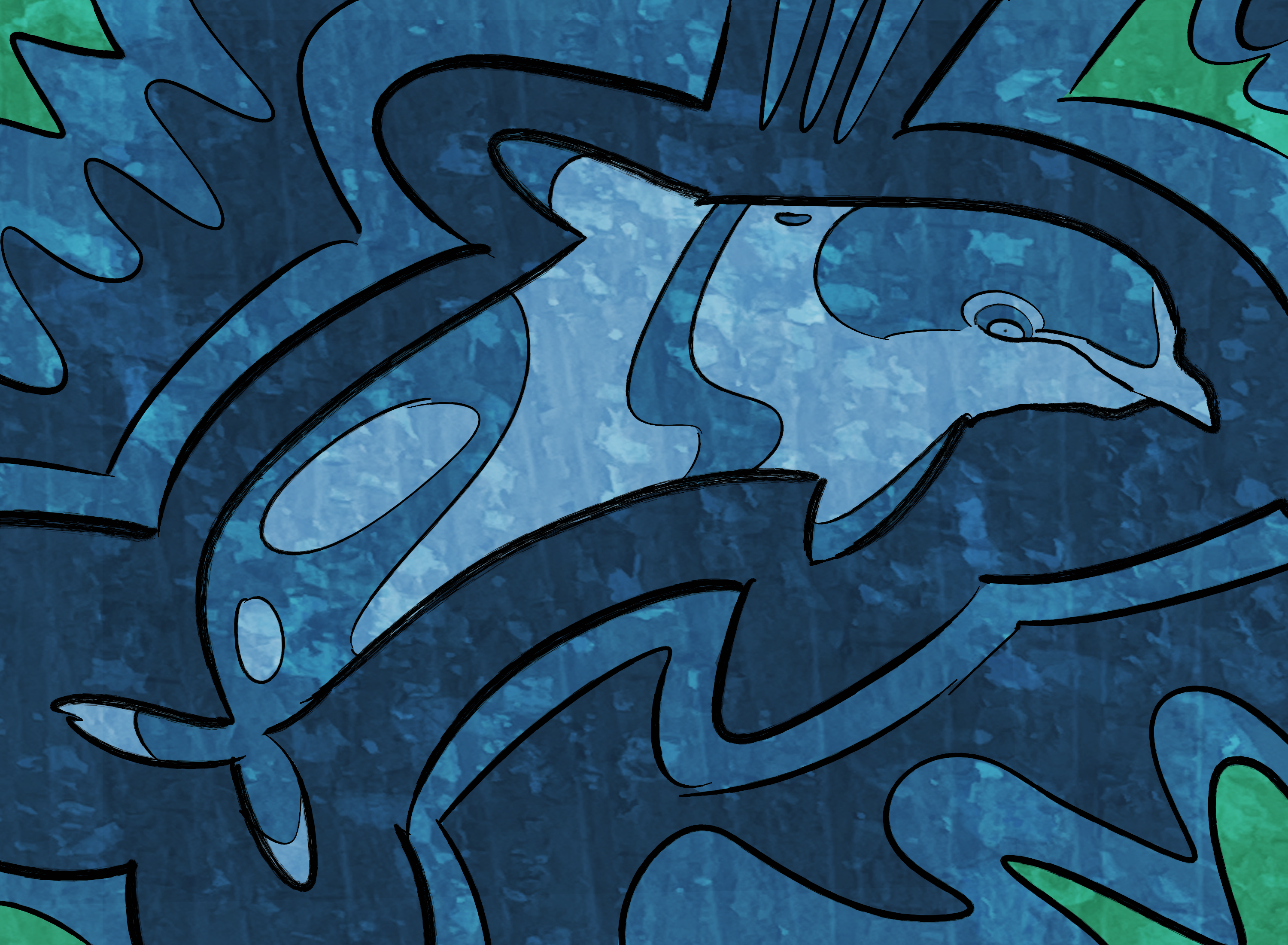 the-dolphin.png