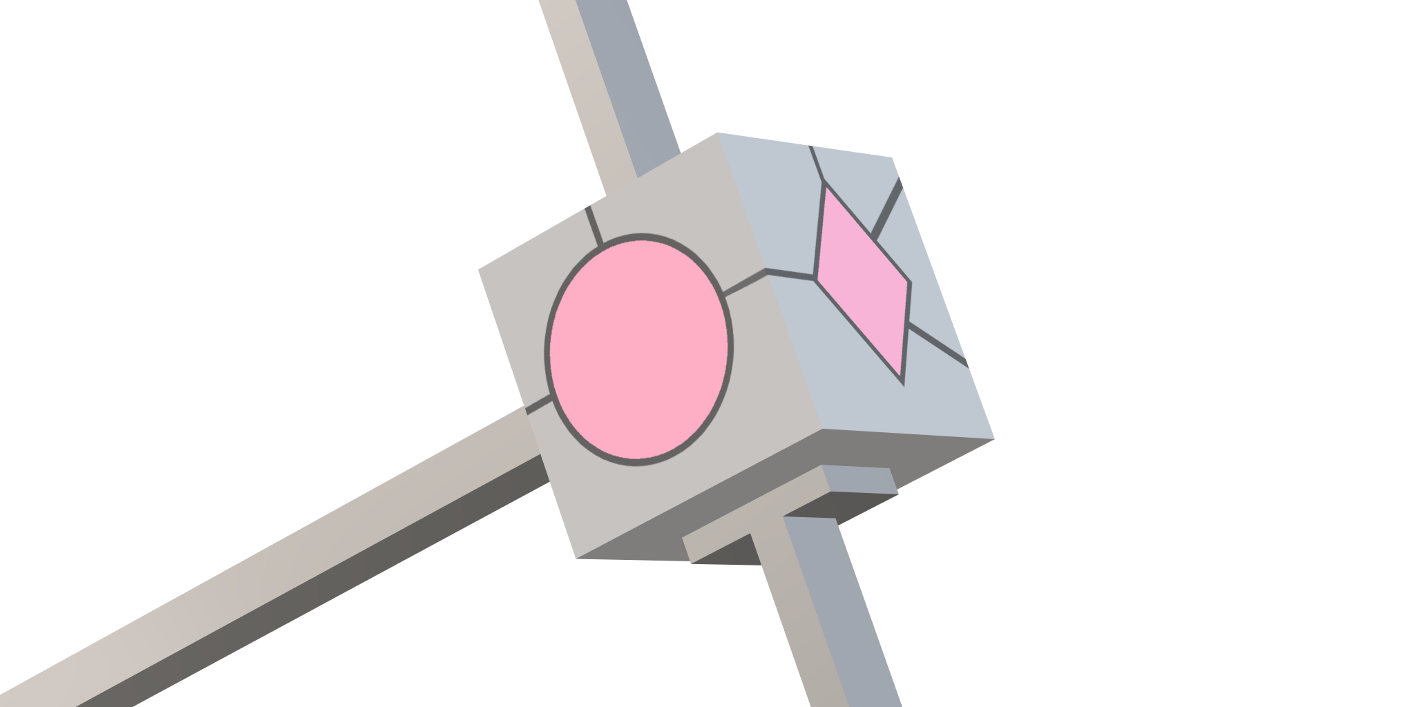 pinkcontained.png