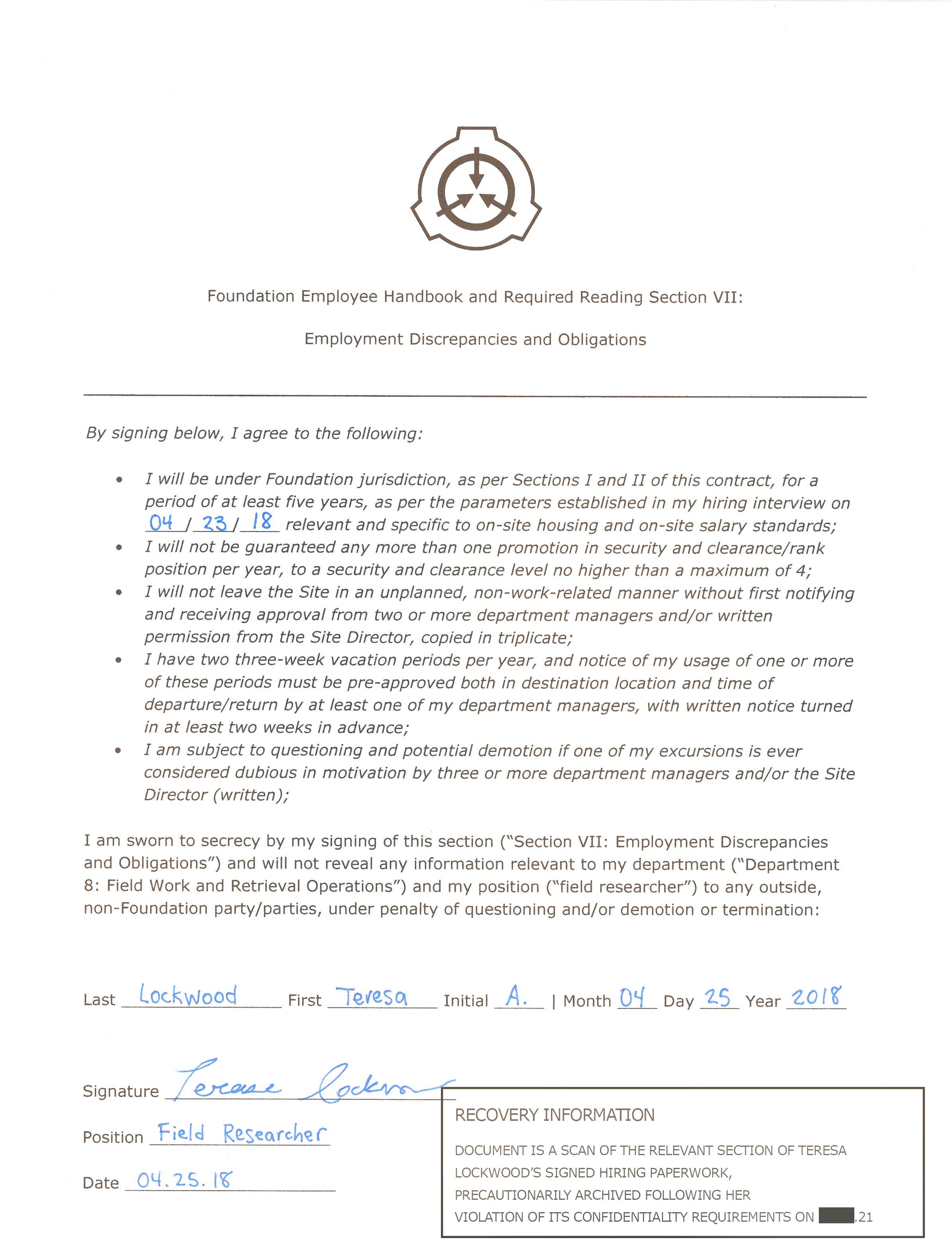 scan_paperwork.png
