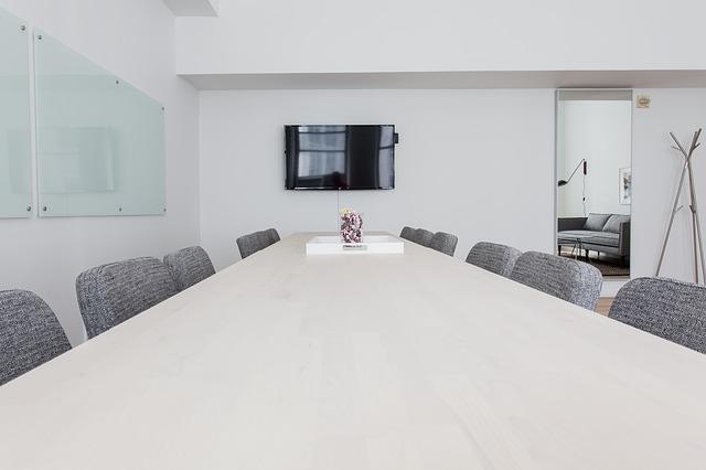 conferenceroom.png