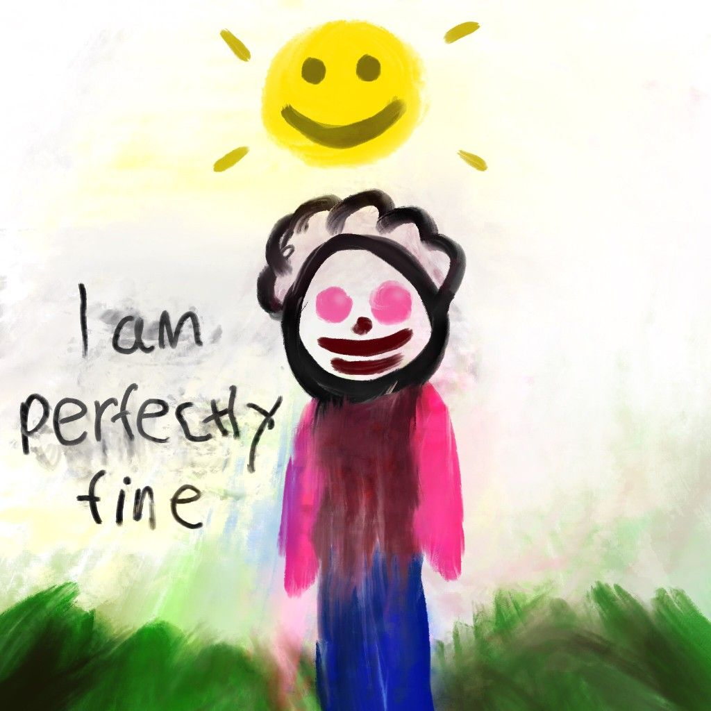 perfectlyfine.jpg