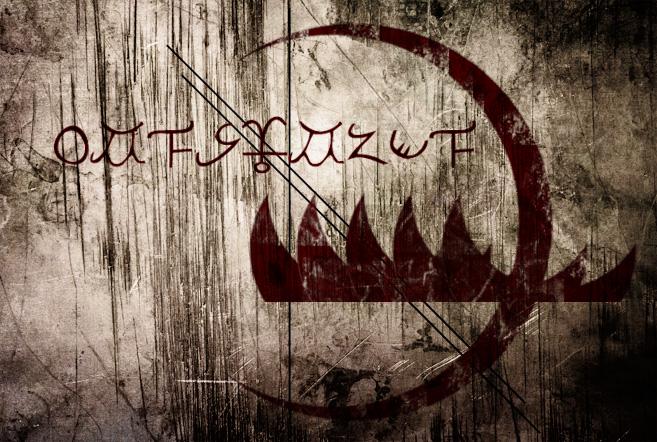 The Darkwater Lodge