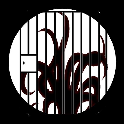"""MTF Gamma-44 (""""Meat Lockers"""")"""